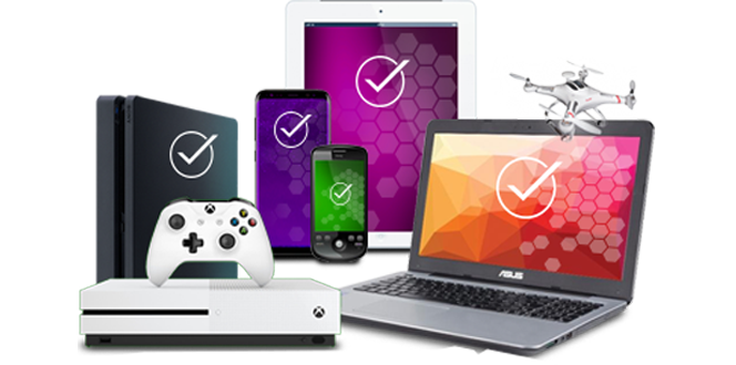 Diagnose And Fix