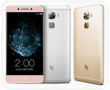 leeco mobile service center in bangalore