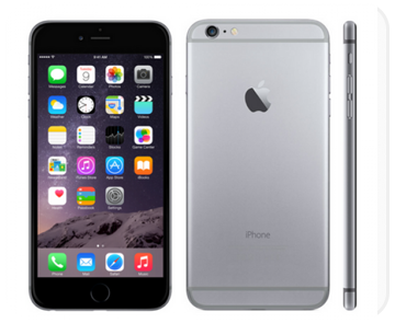 iPhone Service in Bangalore
