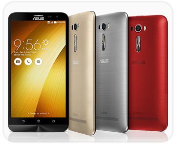 Asus Mobile Repair Online Bangalore